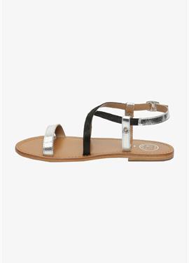 RECIFE - сандалии с ремешком