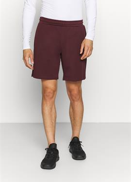 JCOZBIG LOGO шорты - kurze спортивные брюки