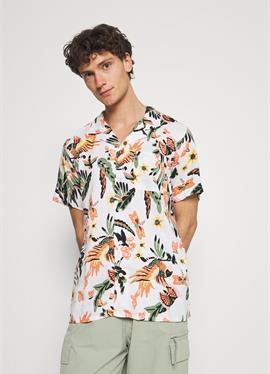 CUBANO - рубашка