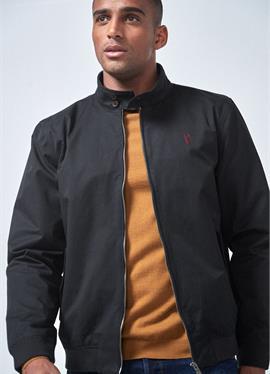 STAG HARRINGTON - куртка