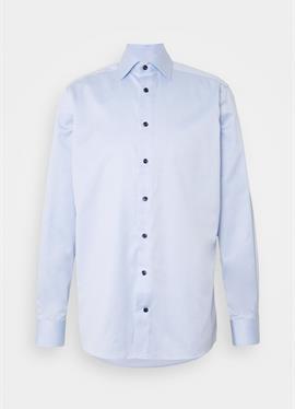 CONTEMPORARY FIT - рубашка для бизнеса