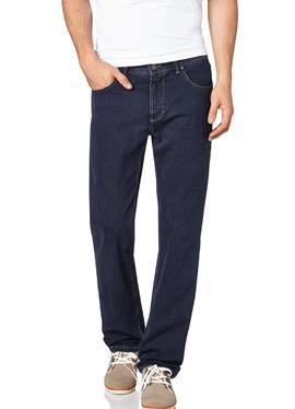 RANDO - джинсы Straight Leg