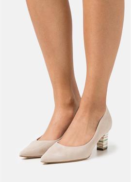 JOLIET - женские туфли