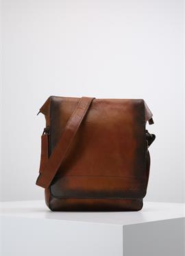 RANGER - сумка через плечо