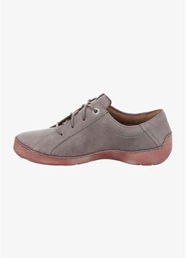 FERGEY - Sportlicher туфли со шнуровкой