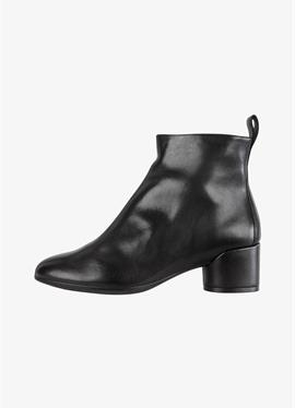 SHAPE MOD BLOCK - Ankle ботинки