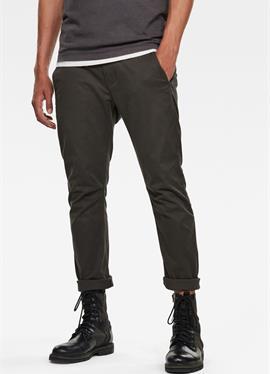 VETAR SLIM - брюки