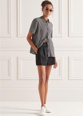 STUDIOS - блузка рубашечного покроя