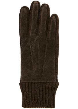 LIV - Fingerhandschuh