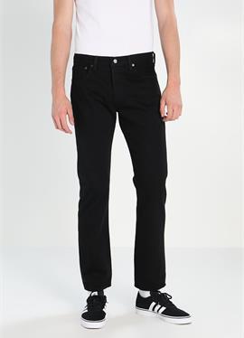 501 ORIGINAL FIT - джинсы Straight Leg
