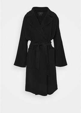 ROVO - Klassischer пальто