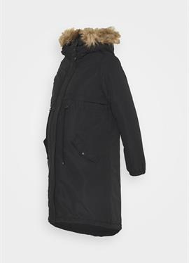 MLJESSA LONG - зимнее пальто