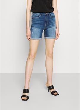 ONLPAOLA LIFE - джинсы шорты