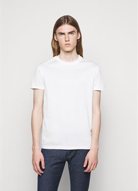 PARIS - футболка basic