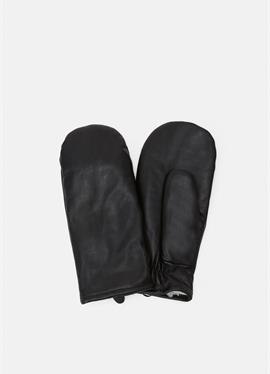 KAMMI MITTEN - Fingerhandschuh
