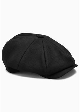 LONDON BAKER - шляпа