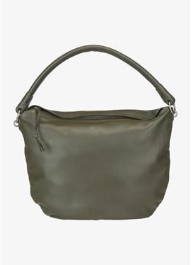 LOVA C20 - большая сумка