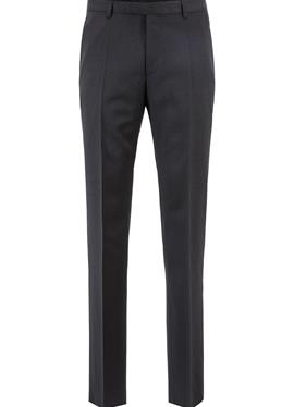 LENON_CYL - брюки для костюма