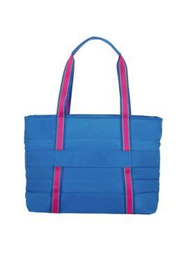 UPTOWN VIBES - большая сумка