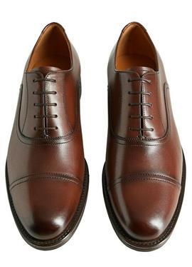 MADRID - туфли со шнуровкой