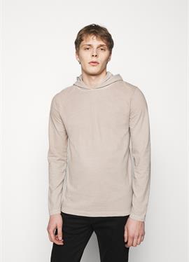 MILIAN - футболка с длинным рукавом