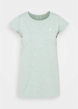 RACE SEAMLESS - футболка basic
