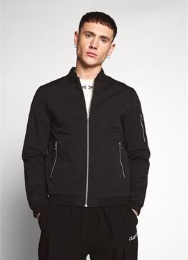JERUSH - куртка