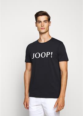 ALERIO - футболка print