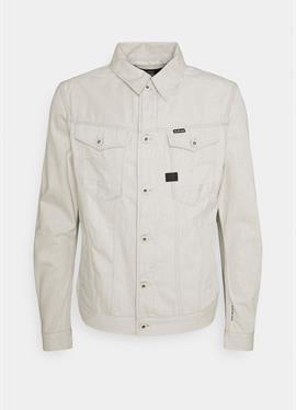 ARC 3D SLIM JKT - джинсовая куртка