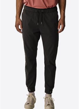 CARDIX - спортивные брюки