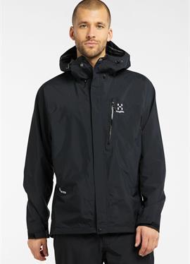 ASTRAL GTX куртка - Hardshelljacke