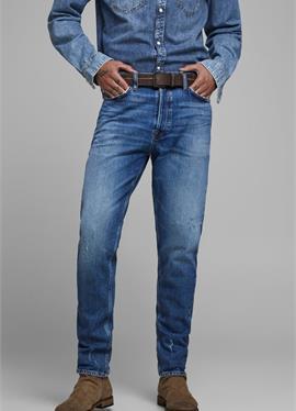 FRED ORIGINAL - джинсы Straight Leg