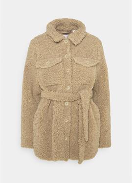 MLFLOF куртка - зимняя куртка