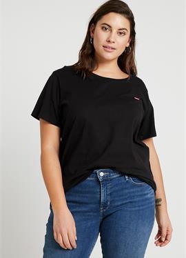 PERFECT CREW - футболка print