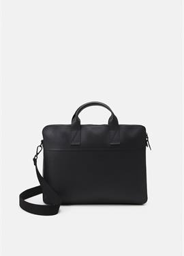 LEATHER - портфель