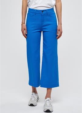 FLORENCE - брюки
