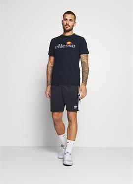 CELLA - футболка print
