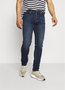 LEON - джинсы Skinny Fit