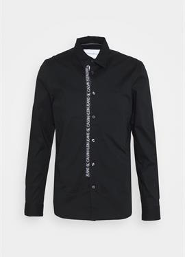 LOGO TAPE - рубашка