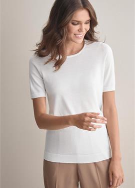 ULTRALIGHT - футболка basic