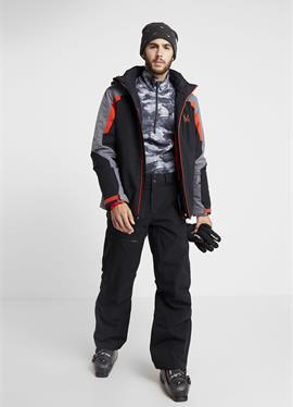 DARE - лыжные брюки