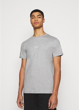 LENS - футболка basic