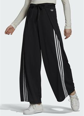 TRACKSUIT BOTTOMS - брюки