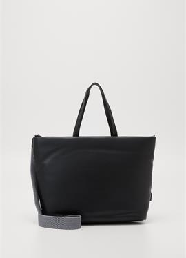 ALINA - большая сумка