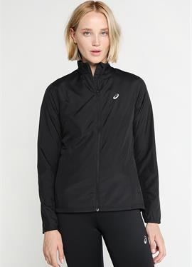 SILVER - куртка для спорта