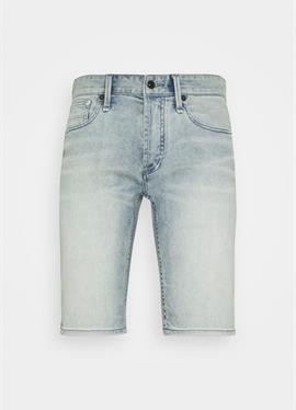 RAZOR - джинсы шорты