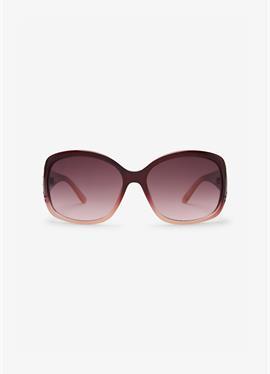 CUT-OUT DETAIL - солнцезащитные очки