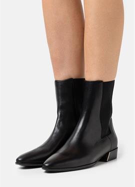 GRACE CHELSEA ботинки - полусапожки