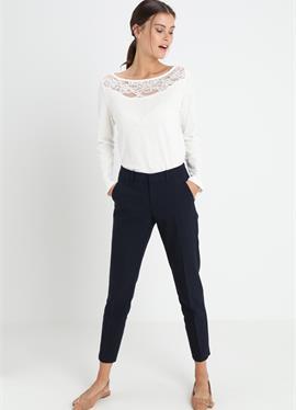 SHAPE ANKLE - брюки