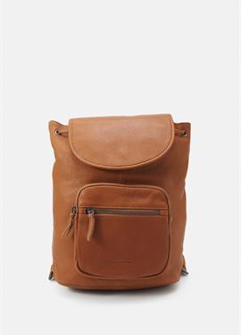 ZIP BAG PACK - Tagesrucksack